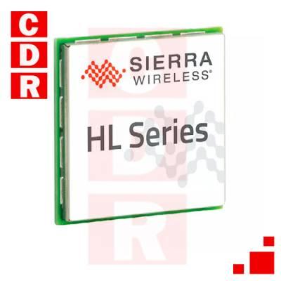 HL7588_1102498 HL SERIES ATT LTE 1.8V W/ VZW 3G MARCA: SIERRA