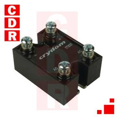 7MBR50VP120-50 IGBT MODULO