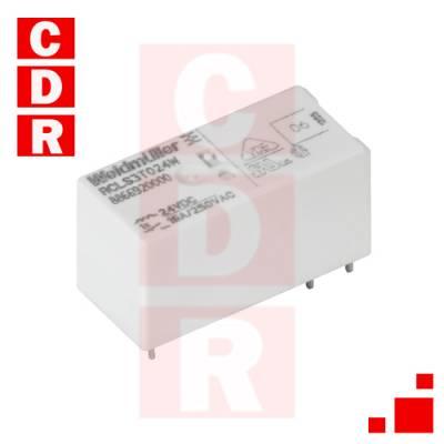 BA1SBL367001R1300 AF52-30-00-13 CONTACTOR ABB