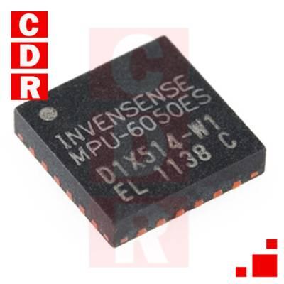 65040G P25 1W IC QFN-24 BROADCOM