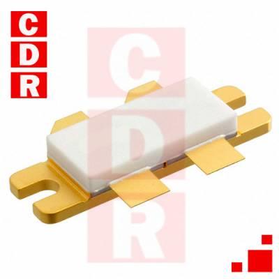 PD57018 RF POWER TRANSISTOR