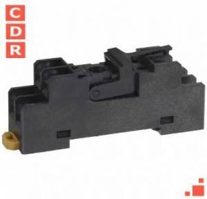 ZOCALO P2RF-08 P/ RELE G2R-2-SN OMRON
