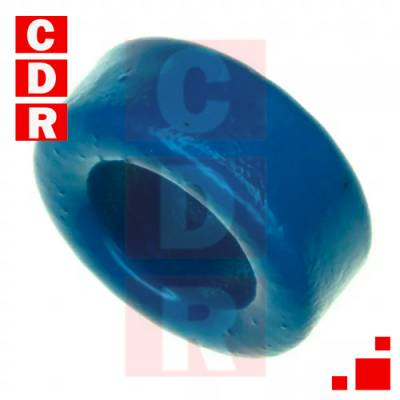 B64290L0045X038 FERRITE CORE TOROID D:16MM D:9.6MM H:6.3MM EPCOS(TDK)