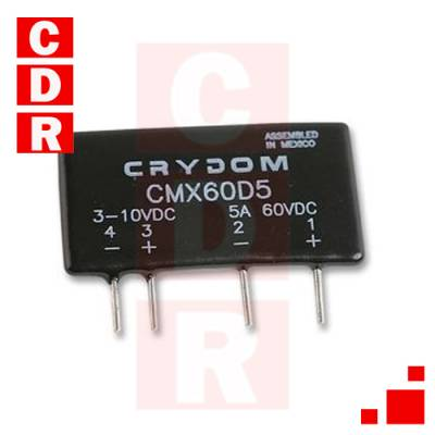 G6SK-2FH SOLID STATE RELAY OMROM