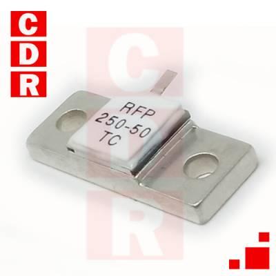 RFP-250-50TC MARCA RF POWER