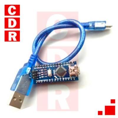 ARDUINO NANO 33 BLE SENSE WITH USB CABLE