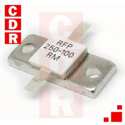RFP-250-100RM MARCA RF POWER