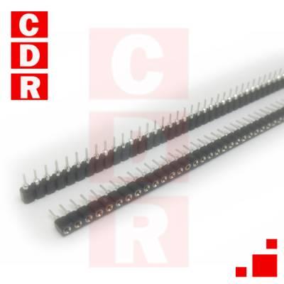314-87-102-01-899101 PIN MALE 1X2 2.54MM OEM