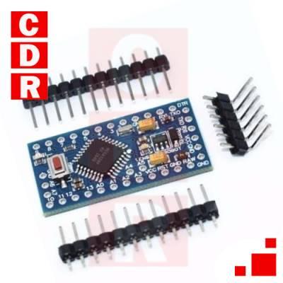 ARDUINO MEGA 2560 PRO MINI ATMEGA 2560 CH340G ARDORDM 2560V2