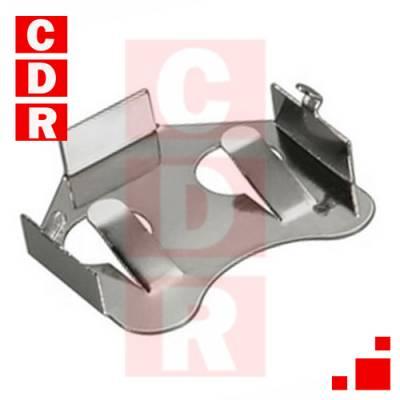 HOLDER P/CR2032