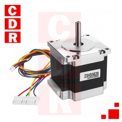 28BYJ-48 5V STEPPER MOTOR WITH REDUCTION 4- PHASE 5 WIRE STEPPER MOTOR LEAD 25 CM